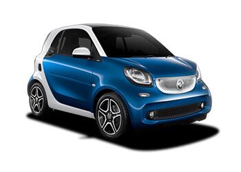 Sixt Car Rental Mauritius